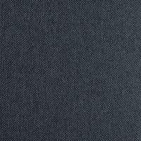 Kant En Klaar Gordijn Tamina Donker Grijs 135 x 240 cm