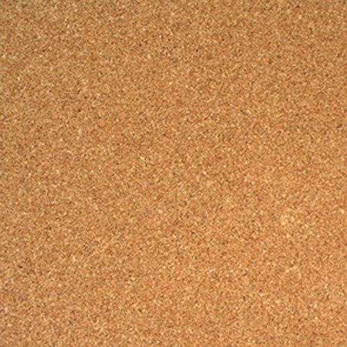 PPlakfolie-Plakplastic Natural Cork 45cm x 2mtr. rol