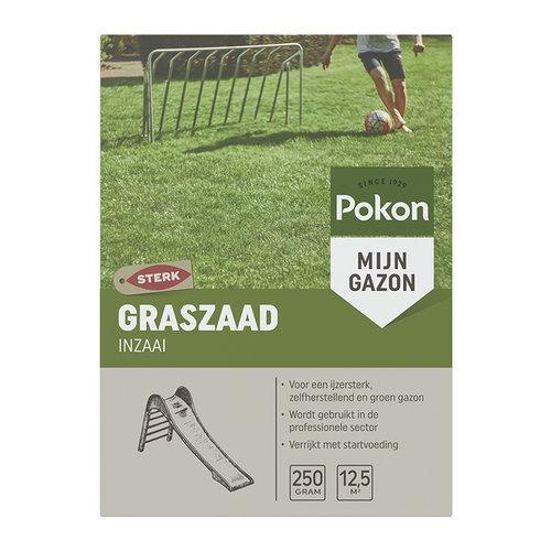 Pokon Pokon Gras Inzaai RPR 250gr