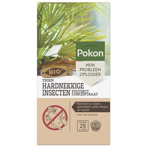 Pokon Pokon BIO Hardnekkige Insecten 175ml
