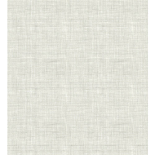 Raamfolie statisch-anti inkijk-Textiel Sand creme 46cm Breed