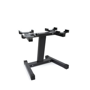 Fitness Raw Fitness RAW Twist-pro dumbbell stand