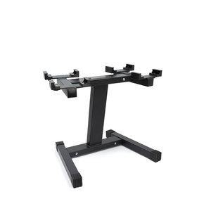 Fitness Raw Fitness RAW Twist-pro dumbbell standaard