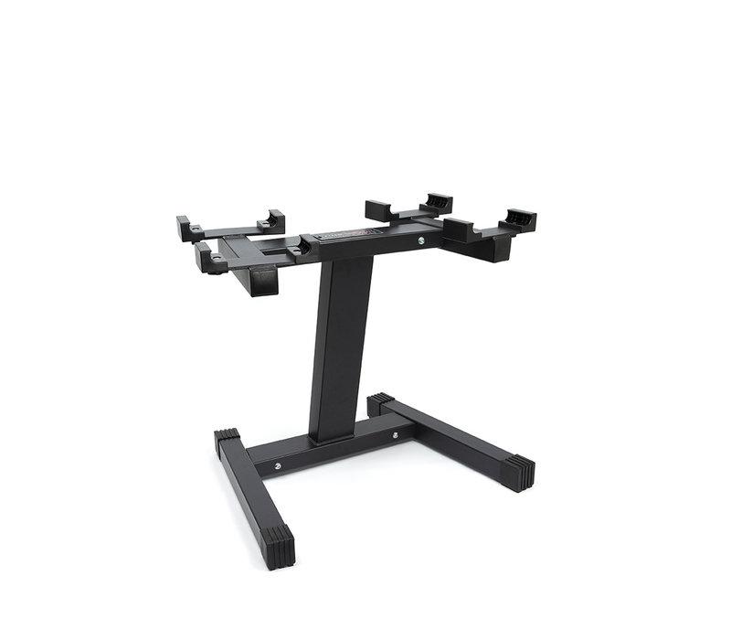 Fitness RAW Twist-pro dumbbell standaard