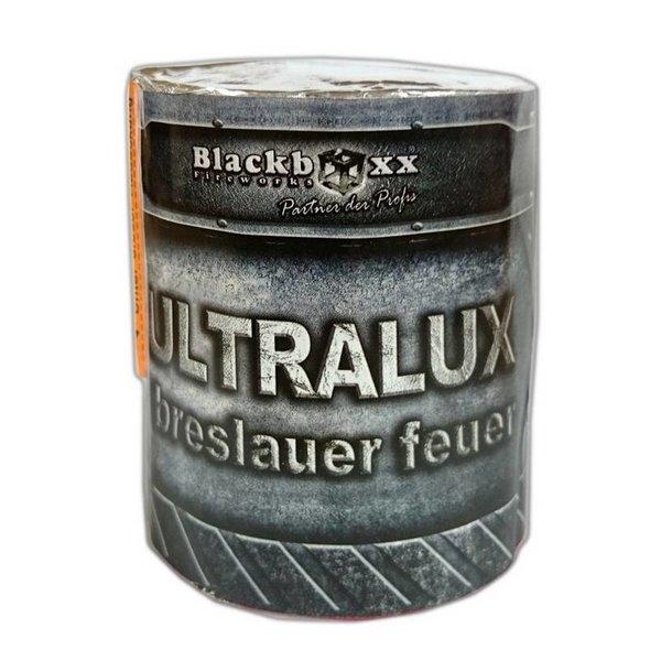 Ultralux Rot (Breslauer Feuer)
