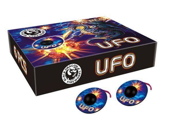 Broekhoff UFOs Broekhoff
