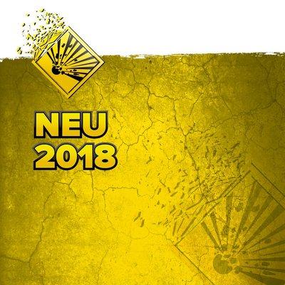 NEU 2018