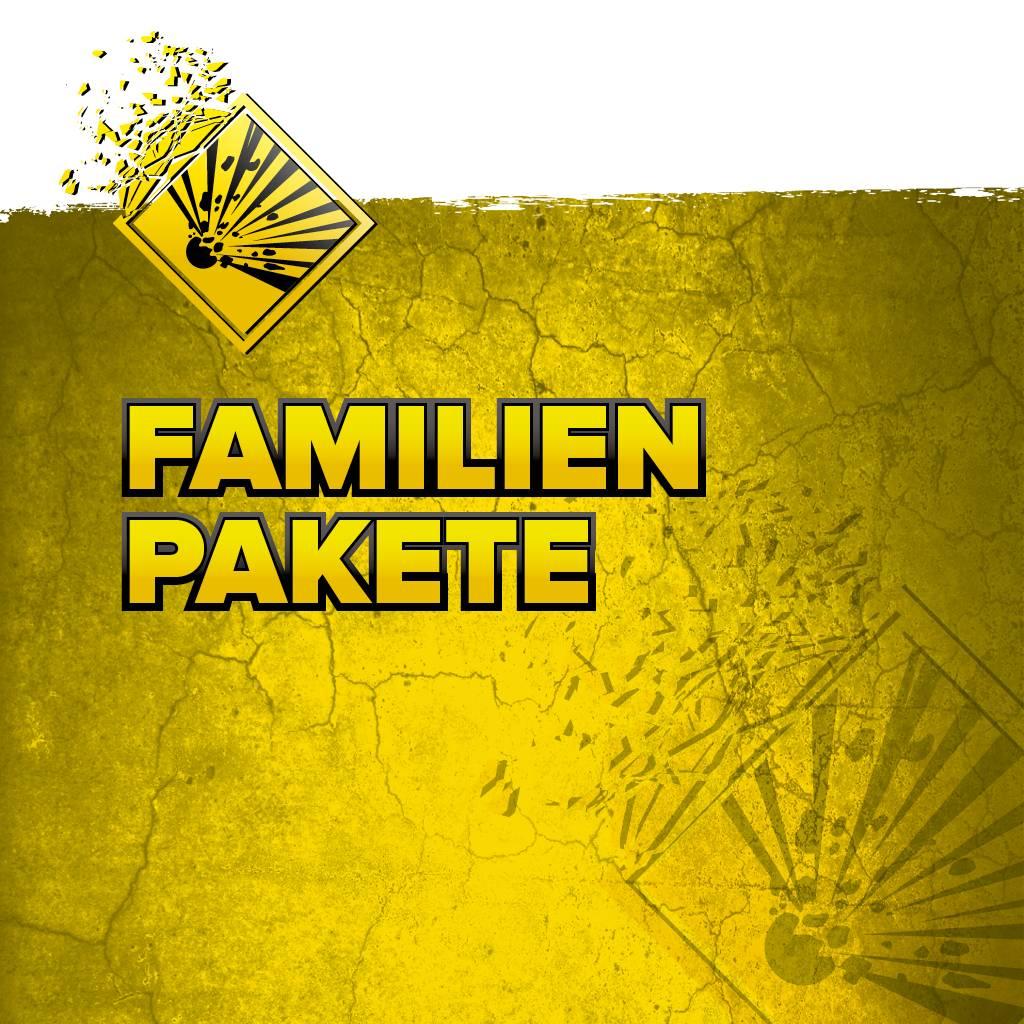 Familienpakete