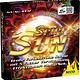 Nico Spirit Sun – Sonnenfontänen