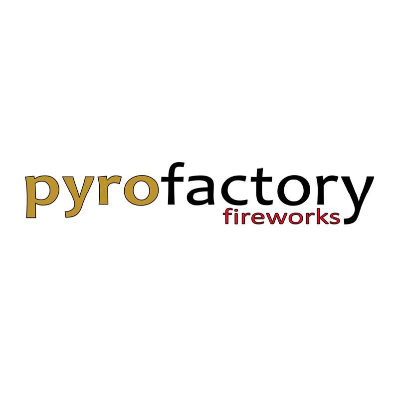Pyrofactory