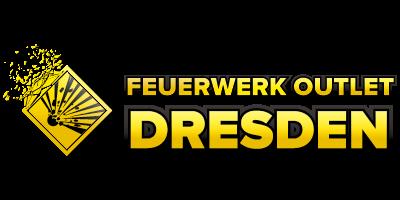 Feuerwerk Outlet Dresden - Der Feuerwerk Shop in Dresden