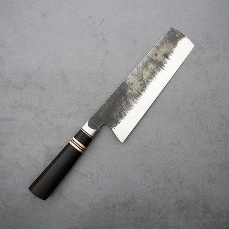 Xerxes-Knives 11# 19er Nakiri Integral