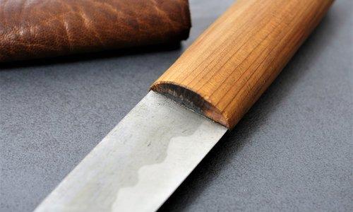 Historische Messer/historical knives