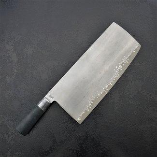 "Xerxes-Knives 72# ""Oversize"" Cleaver"