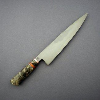 Xerxes-Knives 98# 24er Workhorse 1.2562