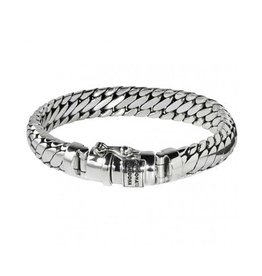 Buddha to Buddha 070 Ben armband - Maat G 23-CM
