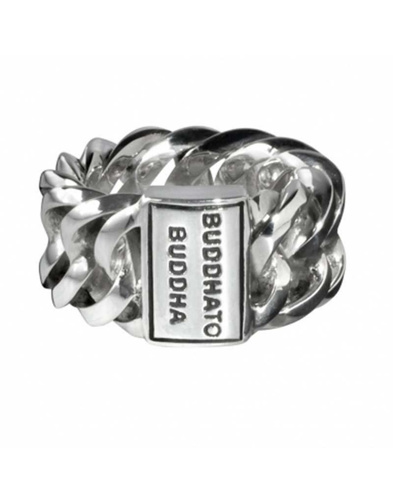 Buddha to Buddha Buddha to Buddha – 500 Chain Ring - Maat 20.00 mm (63)
