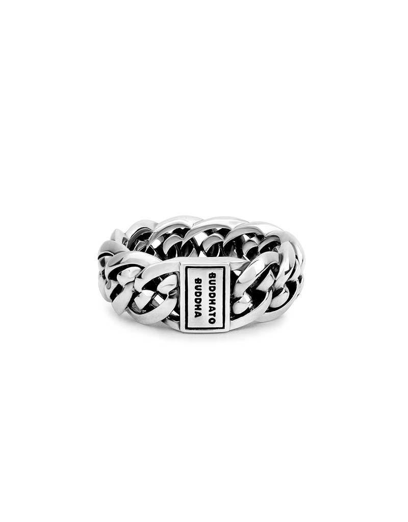 Buddha to Buddha 601 16 Nathalie Small ring 16.00 mm (50)