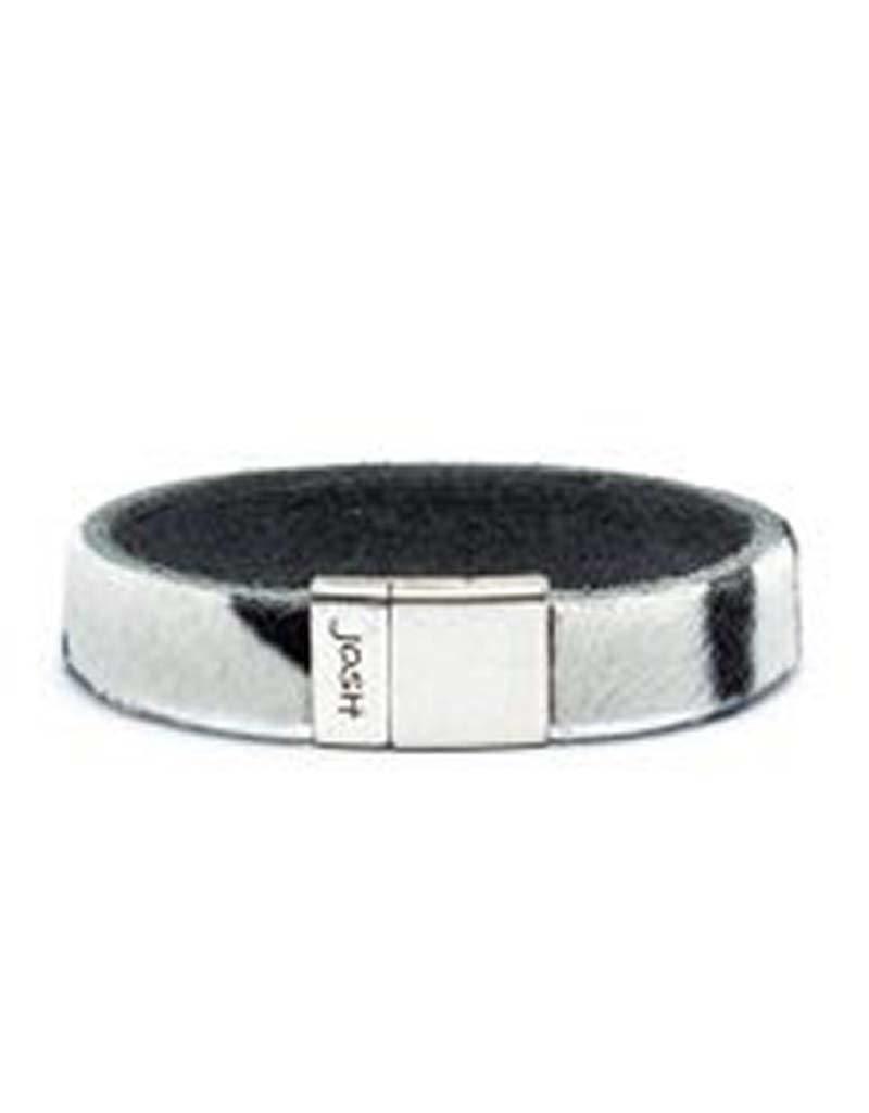 Josh Josh - 18447 19cm - Armband