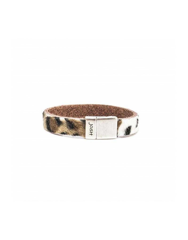 Josh Josh - 18448 19cm - Armband