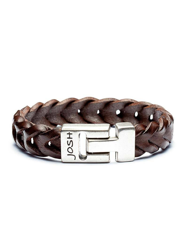 Josh Josh - 24728 - Armband