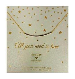 Heart to get N271CBB15G