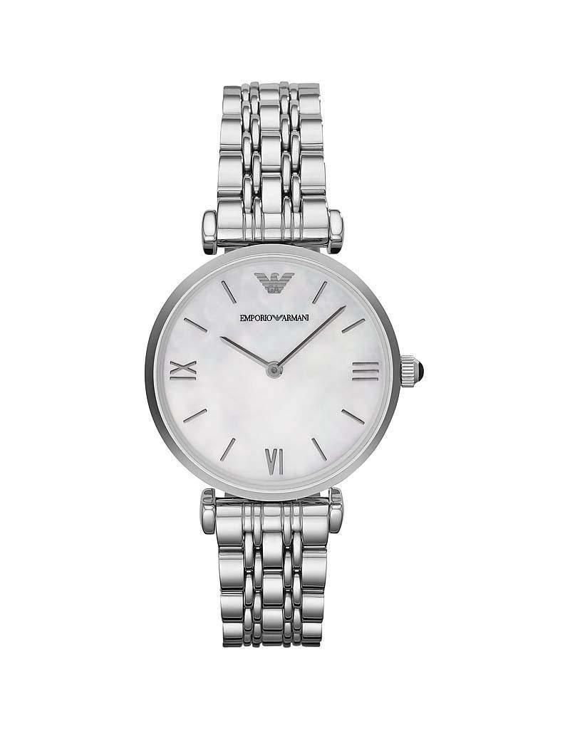 Armani AR1682 - Horloge