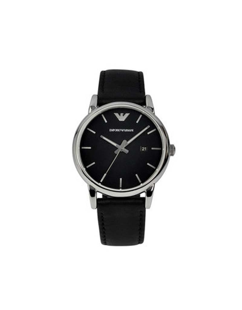 Armani AR1692 Horloge