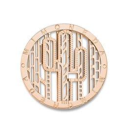 Mi Moneda CACT-03-L