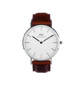 Daniel Wellington DW00100052