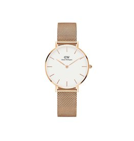 Daniel Wellington DW00100163