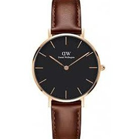 Daniel Wellington DW00100169