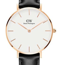 Daniel Wellington DW00100174