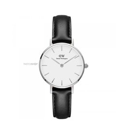 Daniel Wellington DW00100242