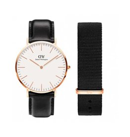 Daniel Wellington DW00500002
