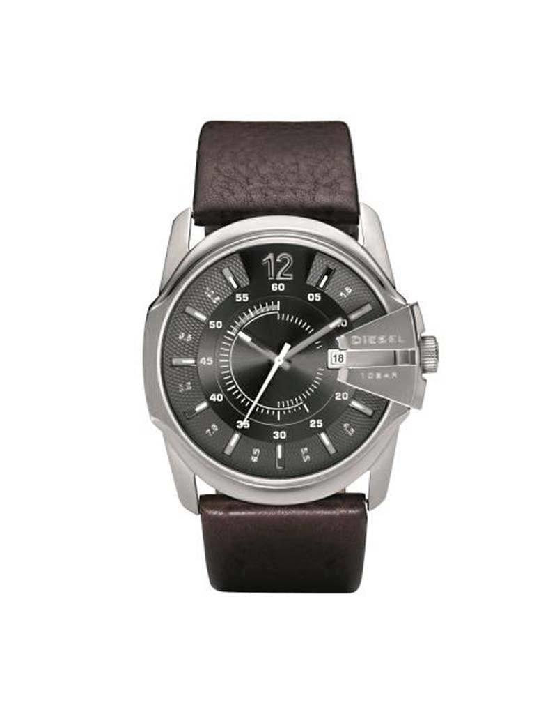Diesel Diesel - DZ1206- Horloge
