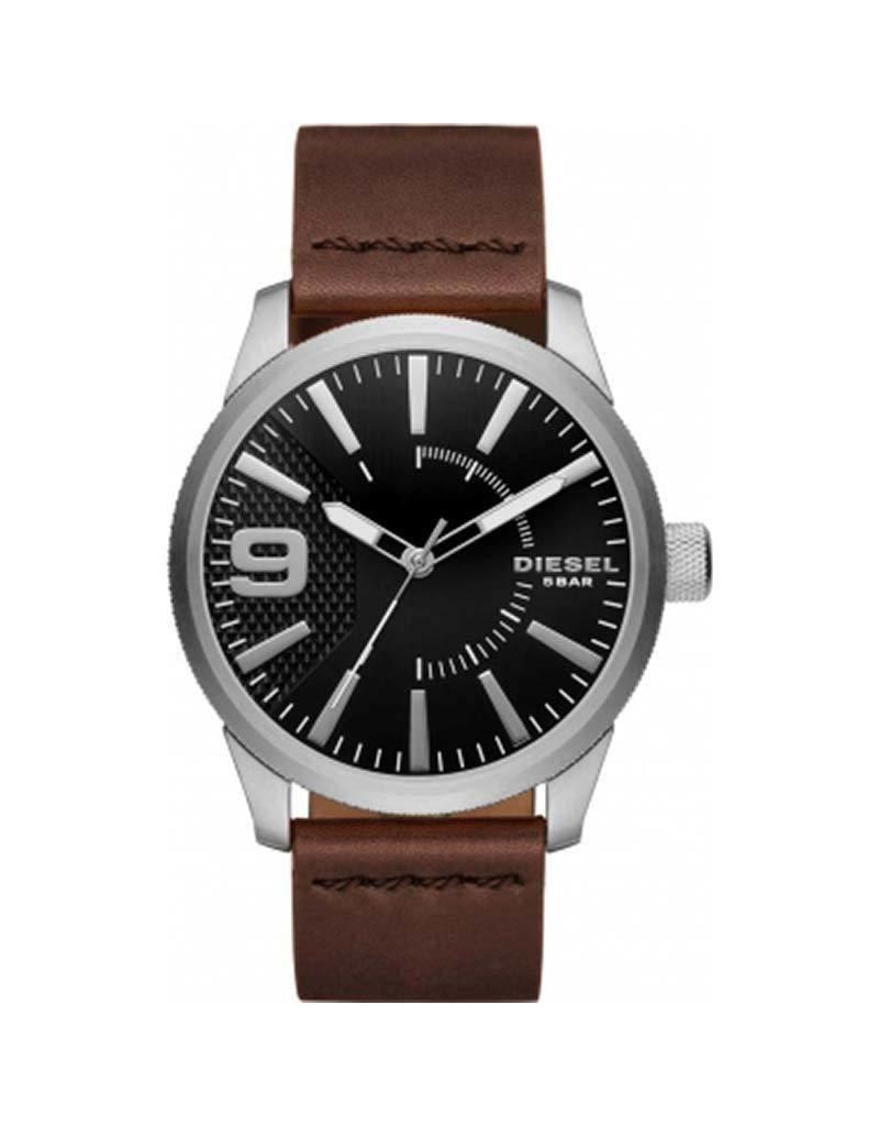 Diesel Diesel - DZ1802 - Rasp Horloge