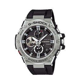 Casio Premium GST-B100-1AER