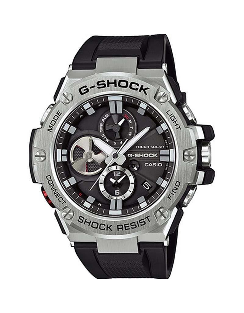 Casio Casio G-Shock - GST-B100-1AER