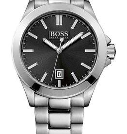 Hugo Boss HB1513300
