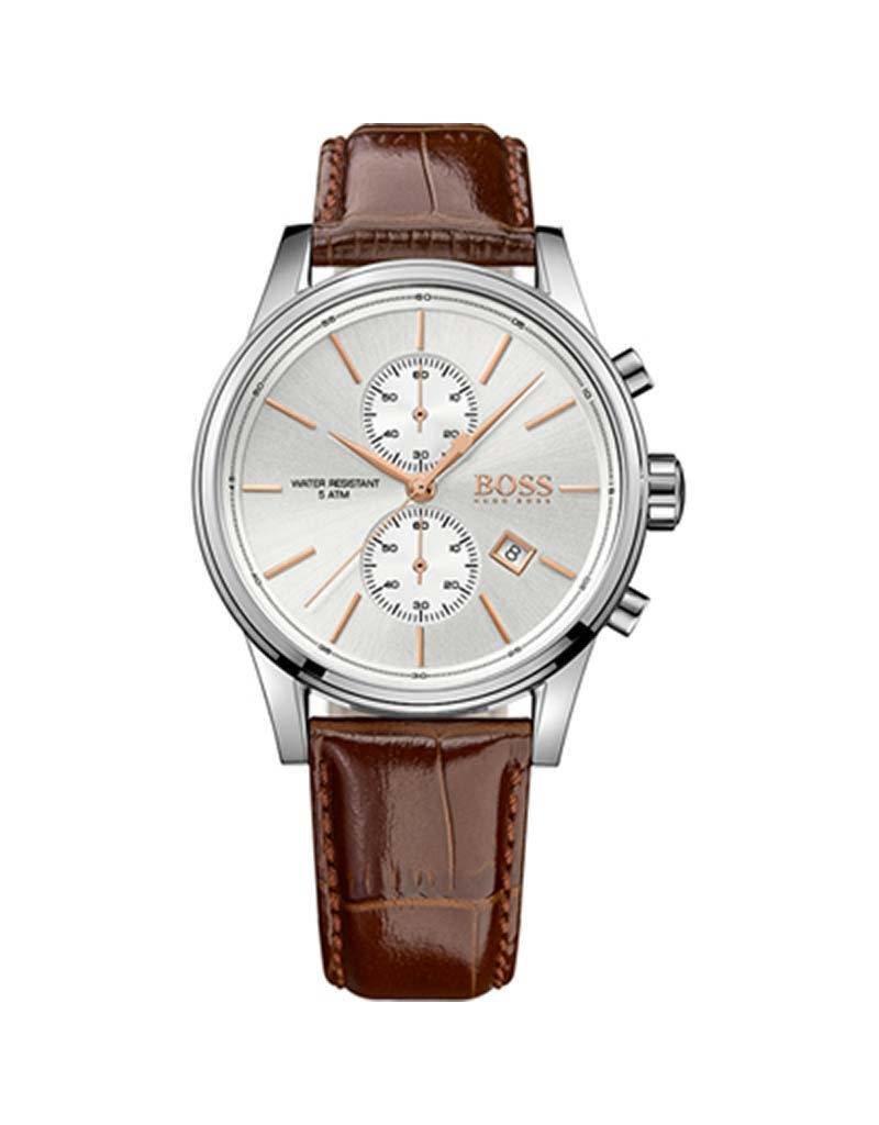 Hugo Boss  HB1513280  heren horloge
