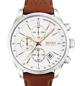 Hugo Boss HB1513475