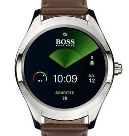 Hugo Boss HB1513551