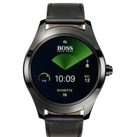 Hugo Boss HB1513552