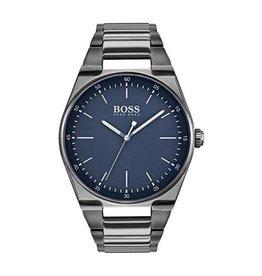Hugo Boss HB1513567