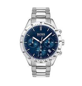 Hugo Boss HB1513582