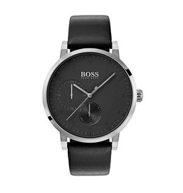 Hugo Boss HB1513594