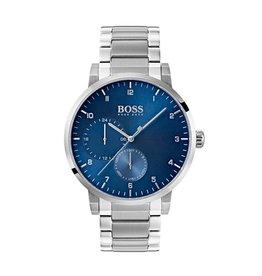 Hugo Boss HB1513597