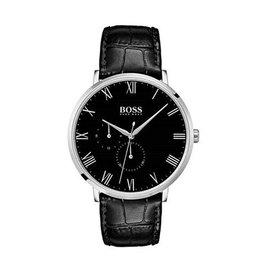 Hugo Boss HB1513616