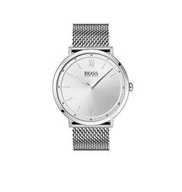 Hugo Boss HB1513650